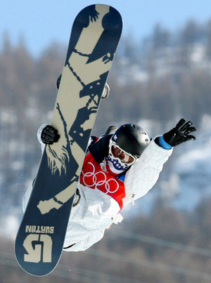 Shawn_white