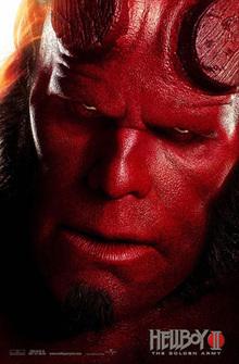 Hellboy2postercx6