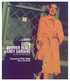 Grey_gardens2